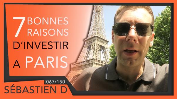 067-7-raisons-d'investir-à-Paris-Sébastien D