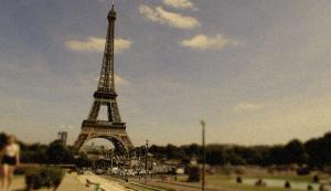 Paris LMNP immobilier location Sébastien D 1
