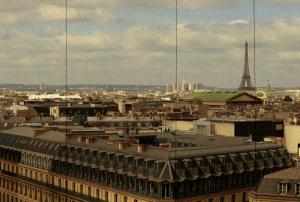 Paris LMNP immobilier location Sébastien D 3