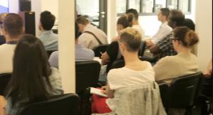 séminaire immobilier sebastien d 11 JUIN 2017 LOCATION GAGNANTE 2