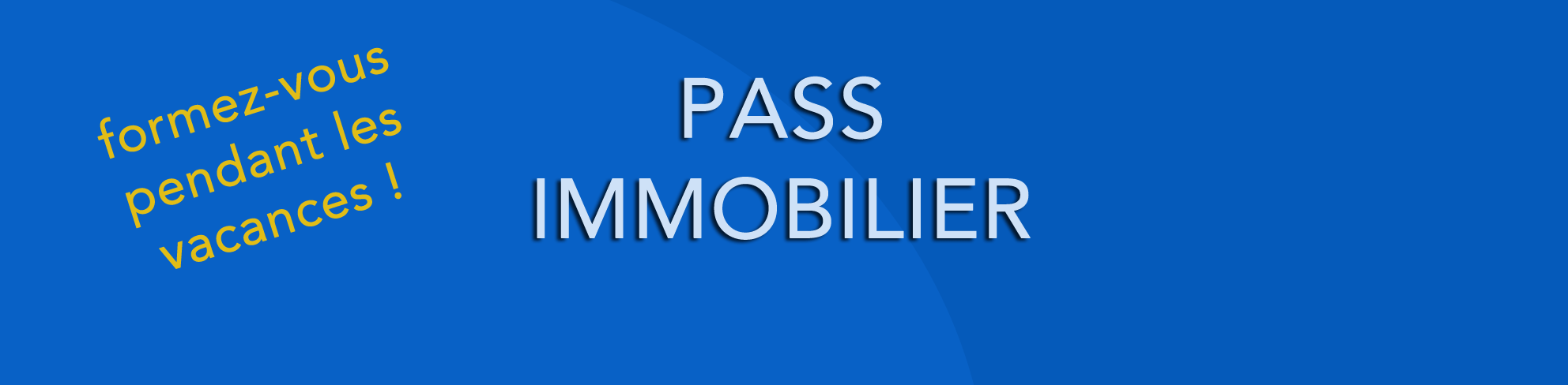 PASS-IMMOBILIER2