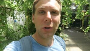 Sébastien D IMMOBILIER CREDIT PRET 05