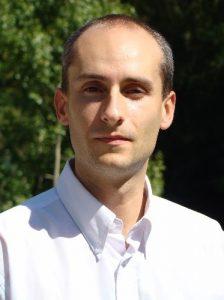eldorado immobilier Pierre SEBASTIEN-D