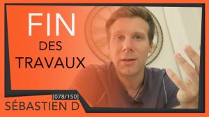 078-Fin-des-travaux Sébastien D ROUEN