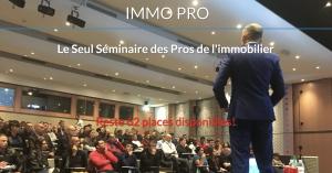 seminaire-immo-gagnant-2