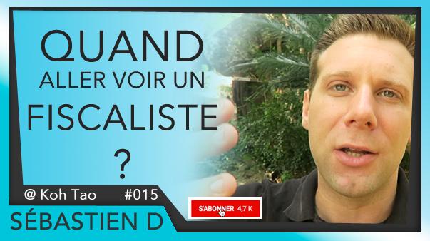 016-IMMOBILIER-QUAND-ALLER-VOIR-UN-FISCALISTE Sébastien d