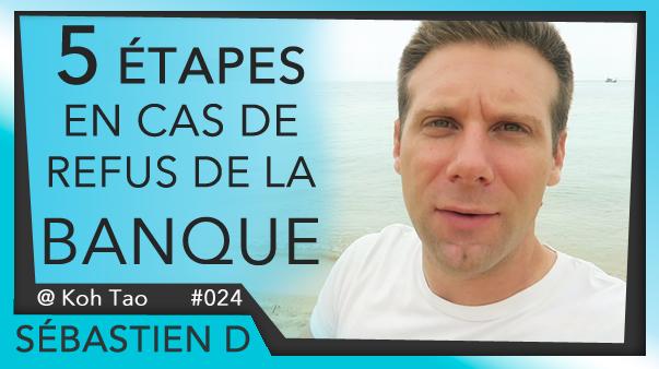 024-5-ETAPES-en-cas-de-REFUS-DE-PRET-IMMOBILIER2
