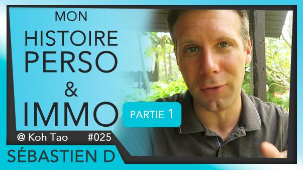025-MON-HISTOIRE-PERSO-et-IMMO-1