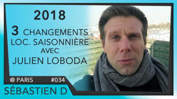 034-Changements-2018-Location-Saisonnière-courte-durée