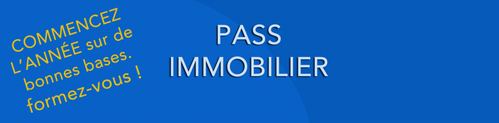 PASS-IMMOBILIER2018