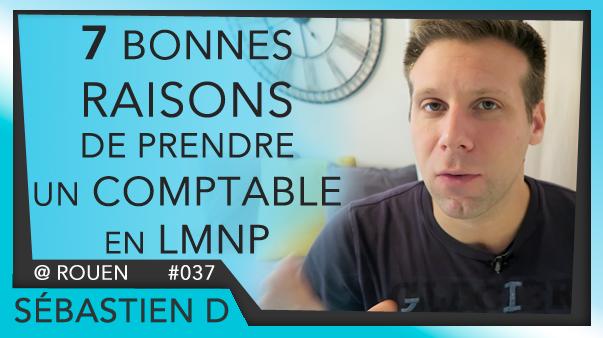 037-7-BONNES-RAISONS-de-prendre-un-comptable-en-lmnp