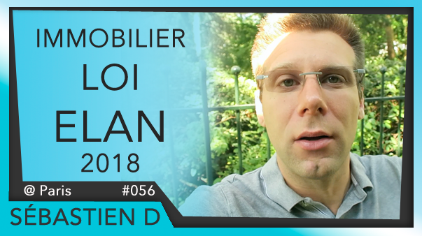 056-Immobilier-Loi-ELAN-2018